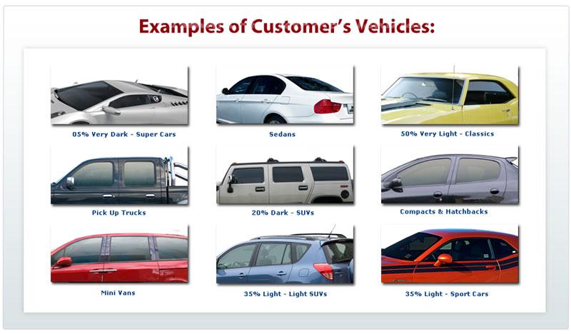 examplesofcars.jpg